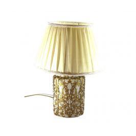 Noční lampa Maison de Paris
