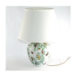 Noční lampa Aria di Primavera