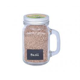 Sada na sázení bazalky Garden in a Mug