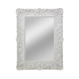 Zrcadlo Monaco