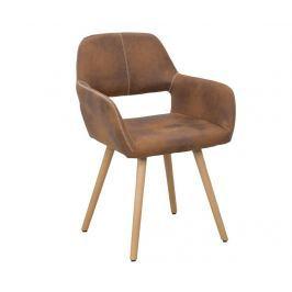 Židle Metropolitan