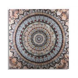 Obraz Hypnosis 90x90 cm