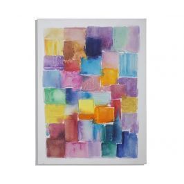 Obraz Magic 90x120 cm