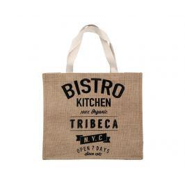 Nákupní taška Bistro Kitchen