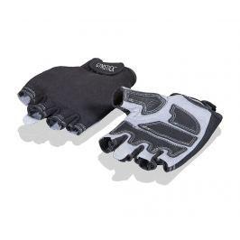 Fitness rukavice Tane L