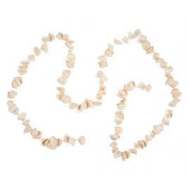 Girlanda Shelly Shells