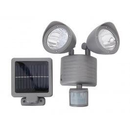Solární svítidlo Sensor