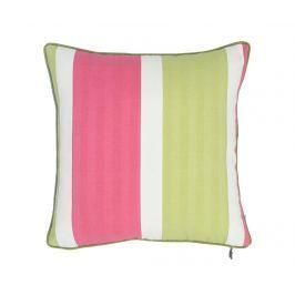 Povlak na polštář Colored Dream Pink 43x43 cm
