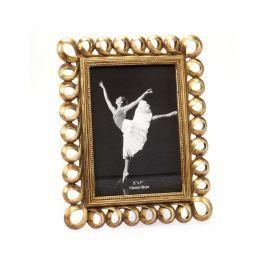 Fotorámeček Ballerina