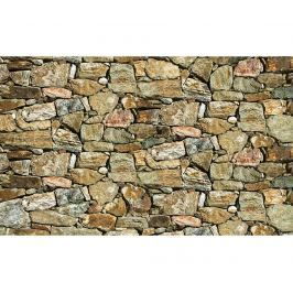 Tapeta Sunlight Stones 70.5x104 cm
