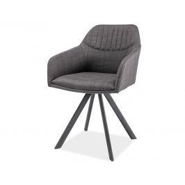 Židle Cathya