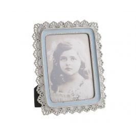 Fotorámeček Ines Mint