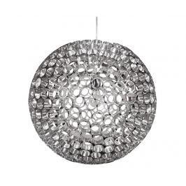 Závěsná lampa Abros