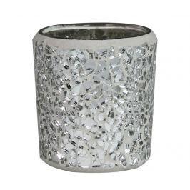 Podstavec na svíčku Mosaic Cup