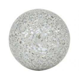 Dekorace Mosaic Ball S