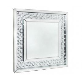Zrcadlo Narcis