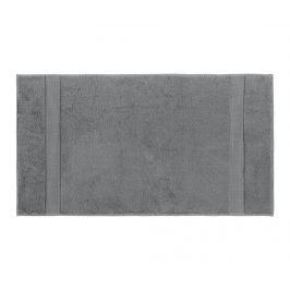 Ručník Chicago Dark Gray 30x50 cm