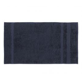 Ručník London Deep Blue 50x90 cm