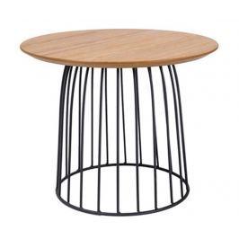 Konferenční stolek Isoke Balance
