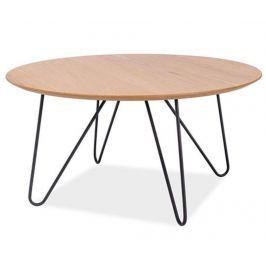 Konferenční stolek Persis Round