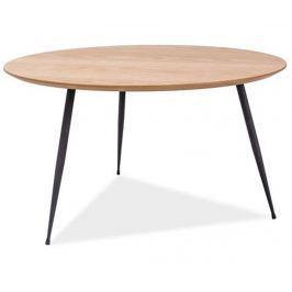 Konferenční stolek Leron Wide