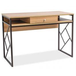 Pracovní stůl Edmund