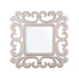 Zrcadlo Dalila