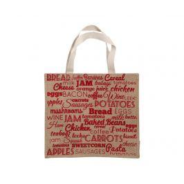 Nákupní taška Food Stuff