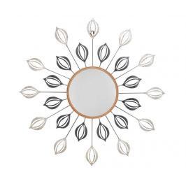 Zrcadlo Sunshine