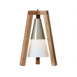 Noční lampa Lucas