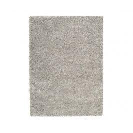 Koberec Amor Light Grey 119x180 cm