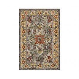 Koberec Aria Multicolor 160x221 cm
