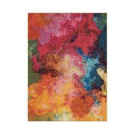 Koberec Celestial Palt 119x180 cm