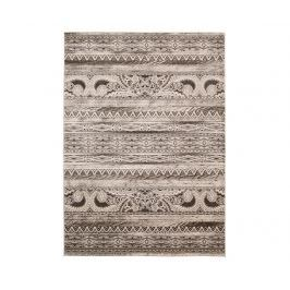 Koberec Karma Motif 114x175 cm
