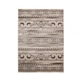 Koberec Karma Motif 160x224 cm