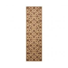 Koberec Persian Ivory 66x229 cm