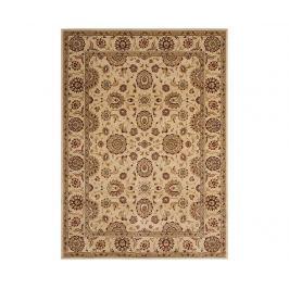Koberec Persian Ivory 114x175 cm