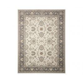 Koberec Persian Ivory Grey 160x223 cm
