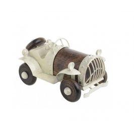 Dekorace Old Car