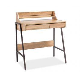 Psací stůl Ones