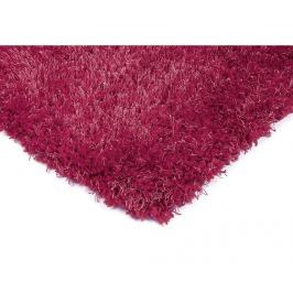 Koberec Diva Pink 120x170 cm