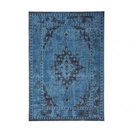 Koberec Revive Blue 120x170 cm