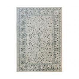 Koberec Windsor Margin 120x170 cm