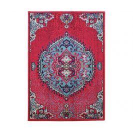 Koberec Colores Orient 120x170 cm