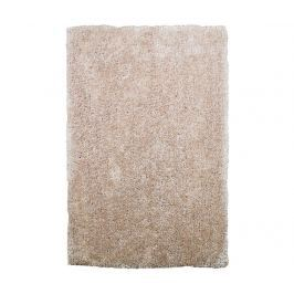 Koberec Diva Sand 120x170 cm