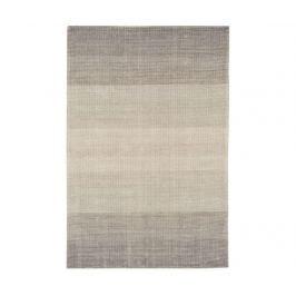 Koberec Hays Grey 120x170 cm
