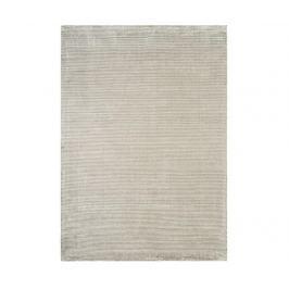 Koberec Reko Smoke 100x150 cm