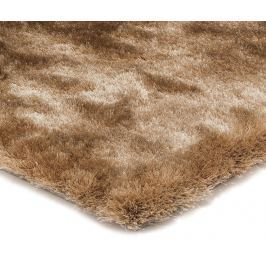 Koberec Whisper Wheat 120x180 cm