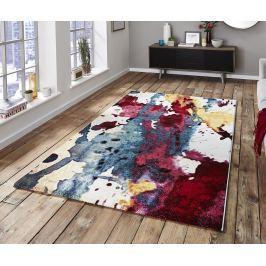 Koberec Splash Colors 160x220 cm
