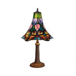 Noční lampa Butterfly